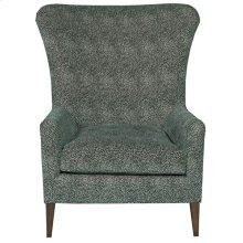 McCoy Chair V1122-CH