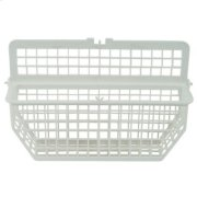 Dishwasher Small Items Basket - Other Product Image