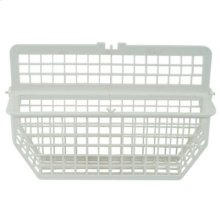 Dishwasher Small Items Basket - Other