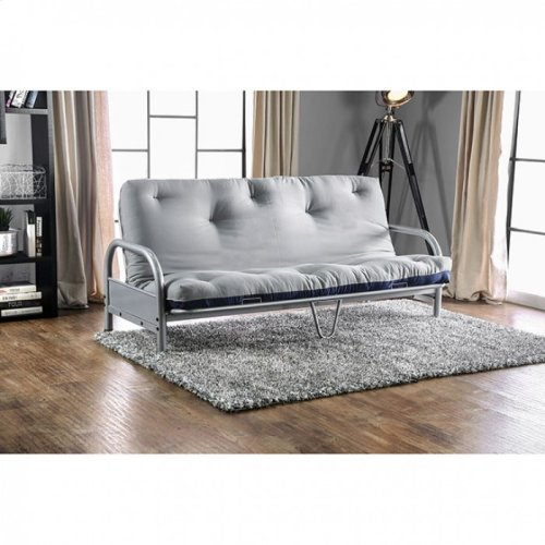 Aksel Futon Mattress