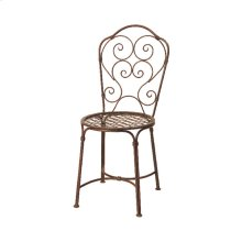 Andre Bistro Chair