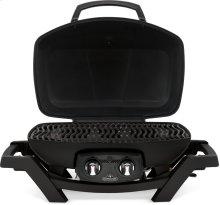 PRO 285 Black Portable Gas Grill