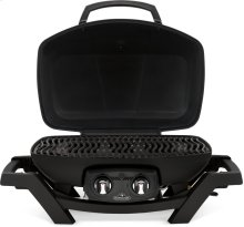 PRO 285 Black Portable Gas Grill