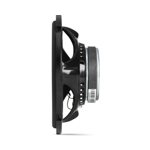 "Stage3 607C 6-1/2"" (165mm) 2-way component system car speaker"