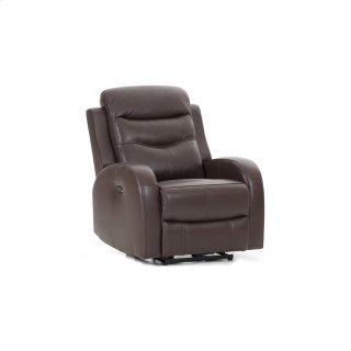 Milano - Power Reclining Chair