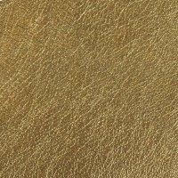 Sizzle Gold Product Image