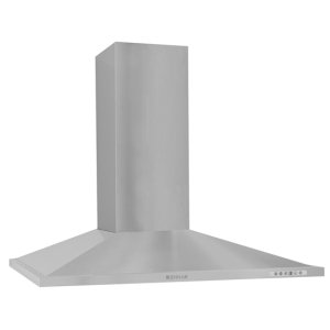 "RED HOT BUY! 30"" Wall-Mount Chimney Hood"