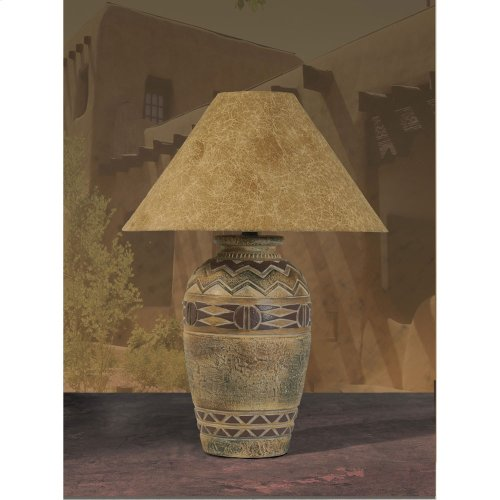 """30"""" Table Lamp"""