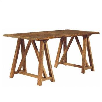Gaston Desk Product Image