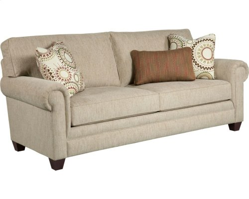 Monica Sofa Sleeper, Queen