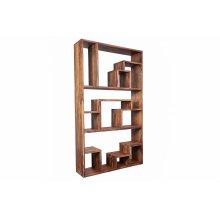 Urban Bookshelf, HN8057