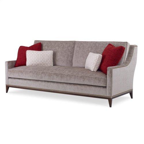 Sonoma Sofa - Bench Seat