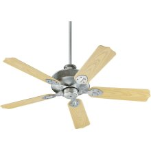 52'' HUDSON PATIO FAN - GV