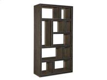 Easton Bunching Bookcase