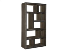 Easton Bunching Bookcase