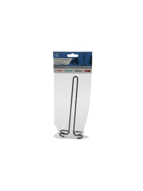 Vase / Bottle Holder SMZ5000