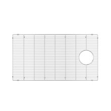 Grid 200927 - Stainless steel sink accessory
