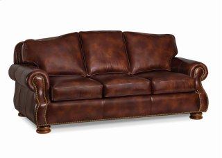 September Sofa