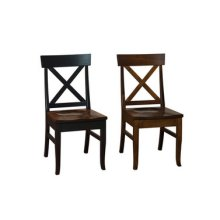 Richmond Side Chair