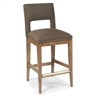 Orleans Bar Stool Product Image