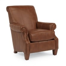 Stafford Nuvo Chair