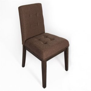 Liberty Furniture Industries Uph Side Chair (Rta)