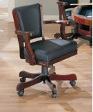 Game Chair Product Image