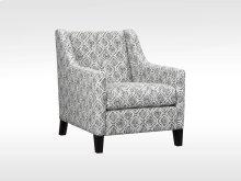 Millicent chair