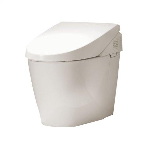 Neorest® 550H Dual Flush Toilet, 1.0 & 0.8 GPF - Sedona Beige