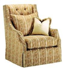 Krista Chair