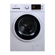 All-in-One Washer/Dryer