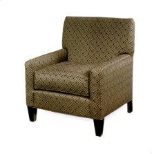 31-67 Chair