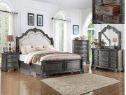 Sheffield Bedroom Gr Product Image