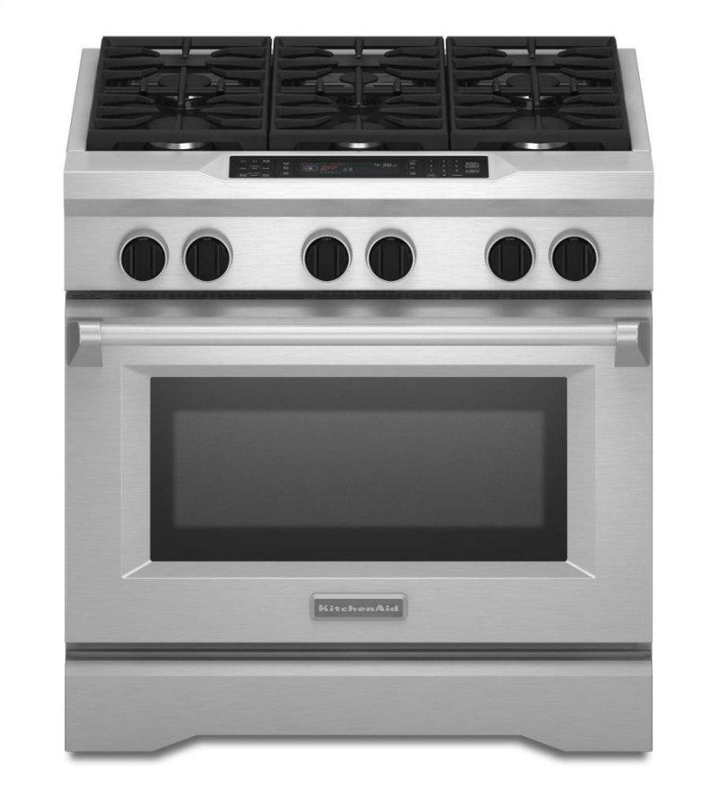 kdrs467vss in stainless steel by kitchenaid in scottsdale az