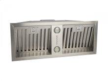 Inserts - New BX60034 Spec