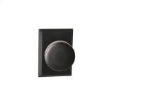 Rustico 936-1 - Oil-Rubbed Dark Bronze