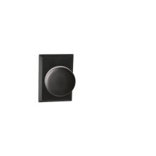 Rustico 936-1 - Oil-Rubbed Dark Bronze