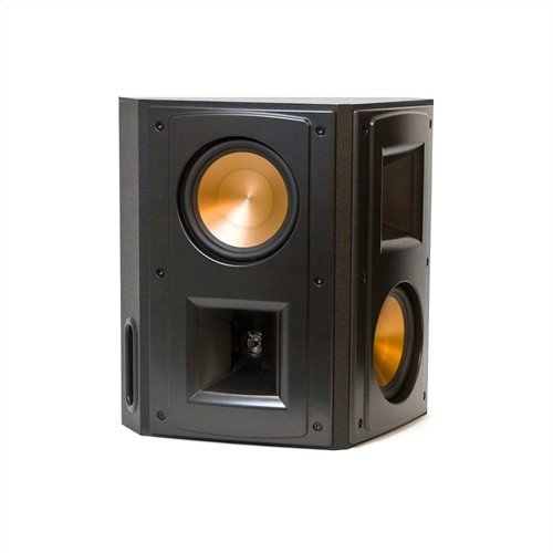 RS-52 II Surround Speaker