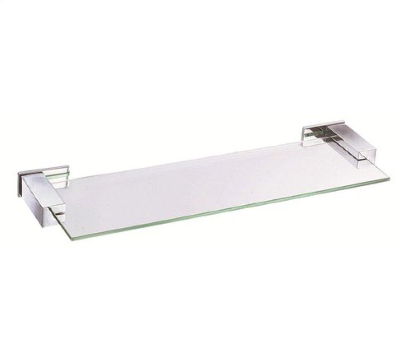 D446134 in Chrome by Danze in Miami, FL - Chrome Glass Shelf 18 ...