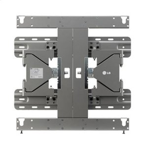 "LG AppliancesEZ Slim Wall Mount For 65"" ~ 72"" Class TVs"