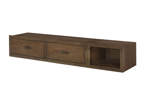 Sawyers Mill Underbed Storage Unit
