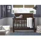 Convertible Crib Product Image