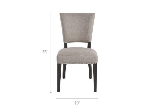 Ryder Chair