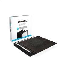 Oreck® AK46001 Replacement Filter Kit for Air Response™ Medium (WK16001)