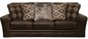 437802 In By Jackson Furniture In Hastings Mn Loveseat