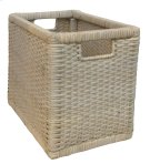 Cane Storage Basket Product Image