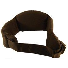 Optional Hip Belt