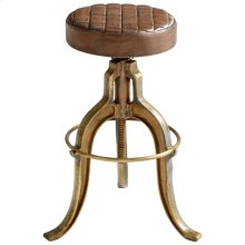 Abbey Stool