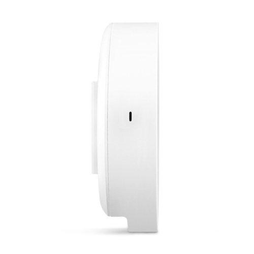 EnTurbo 11ac Wave 2 Compact Indoor Wireless AP, AC1300