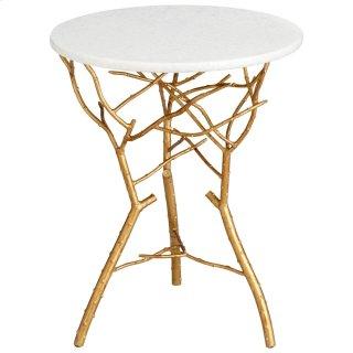 Langley Table